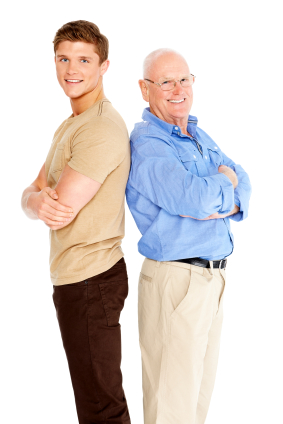 iStock_000019980957_ExtraSmall_father son